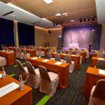 PAEVA LUXURY RESIDENCE : Meeting – Banquet