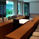 PAEVA LUXURY RESIDENCE : Meeting – Banquet
