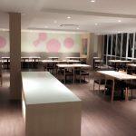 PAEVA LUXURY RESIDENCE : Restaurant