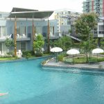 PAEVA LUXURY RESIDENCE : Swimming Pool