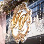 PAEVA LUXURY RESIDENCE : Weddings