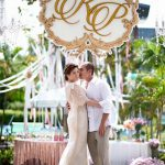 PAEVA LUXURY RESIDENCE : Weddings